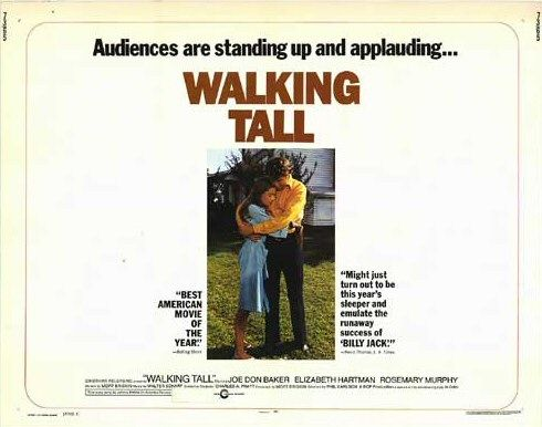 Walking_Tall_(1973_film)
