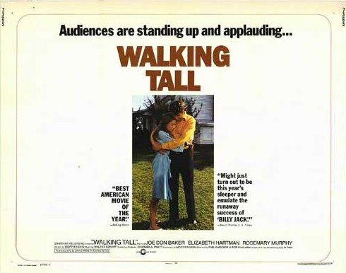 Walking_Tall_(1973_film)