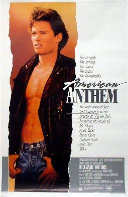 American_anthem_poster