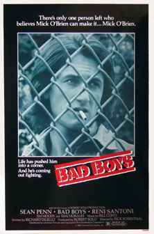 Bad_Boys_(1983_film_poster)
