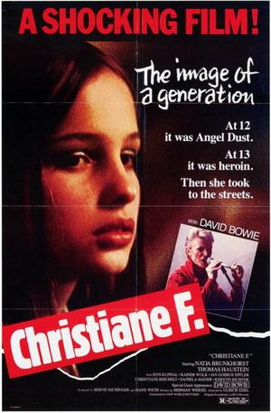 Christiane_F_Poster