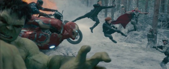 film-review-avengers-age-of-ultron