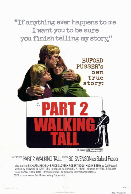 Film_Poster_for_Walking_Tall_Part_2