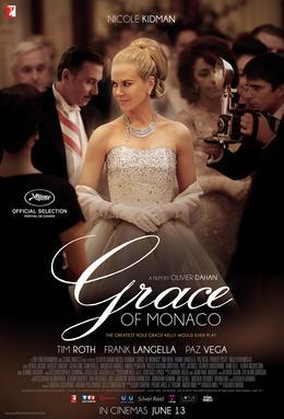 Grace_of_Monaco_Poster