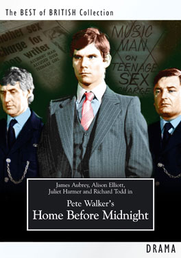 -Home_Before_Midnight-_DVD_cover