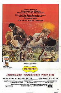 Mandingo_movie_poster