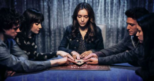 ouija-movie-1-720x380