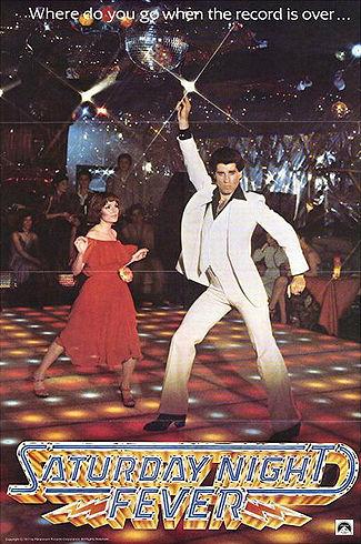 Saturday_night_fever_movie_poster
