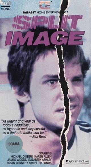 Split_Image_VHS_cover