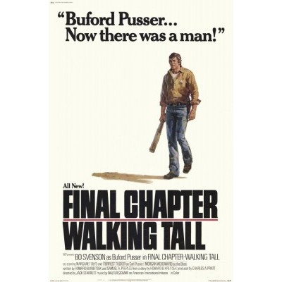 sq_final_chapter_walking_tall