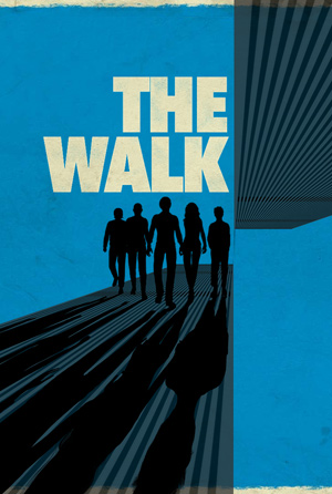 The-Walk-movie-poster