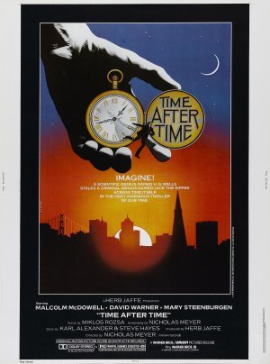 TimeAfterTime79