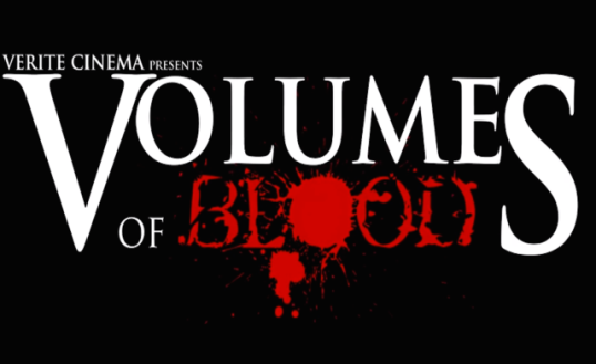 volumes-of-blood-banner