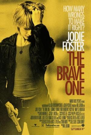 Brave_one_2007
