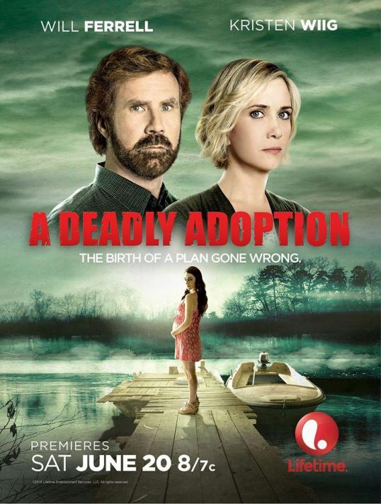 deadly-adoption