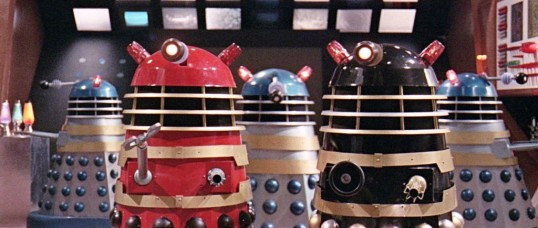 Dr-Who-The-Daleks-2