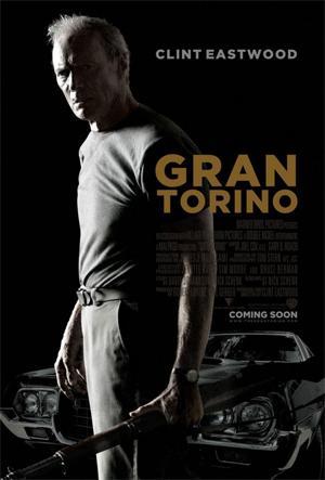Gran_Torino_poster