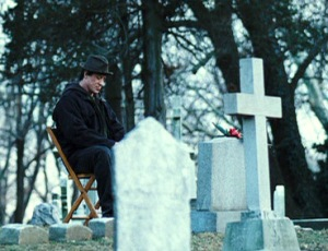 guide_cemetery