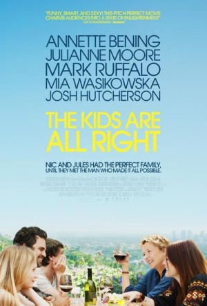 Kids_are_all_right_poster
