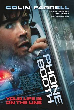 Phone_Booth_movie (1)