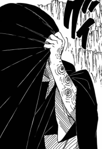 Shin's_Father_(Arm_of_Sharingan)