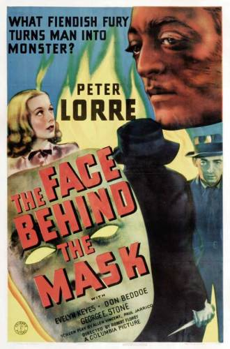 the-face-behind-the-mask-1941-dvd-peter-lorre-evelyn-keyes-1189-p