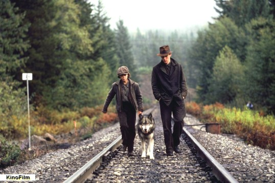 The Journey of Natty Gann (1985, dir by Jeremy Kagan)