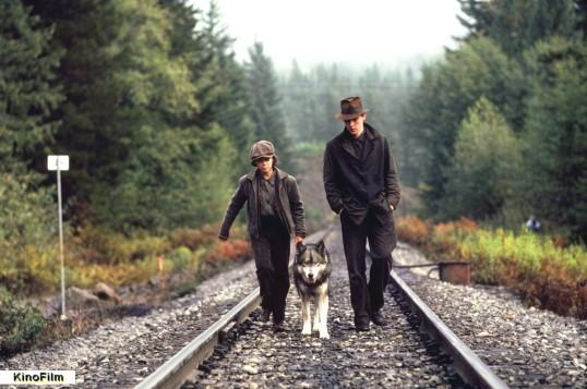 The Journey of Natty Gann (1985, dir by Jeremy Kagan)