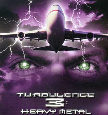 turbulence-3-poster