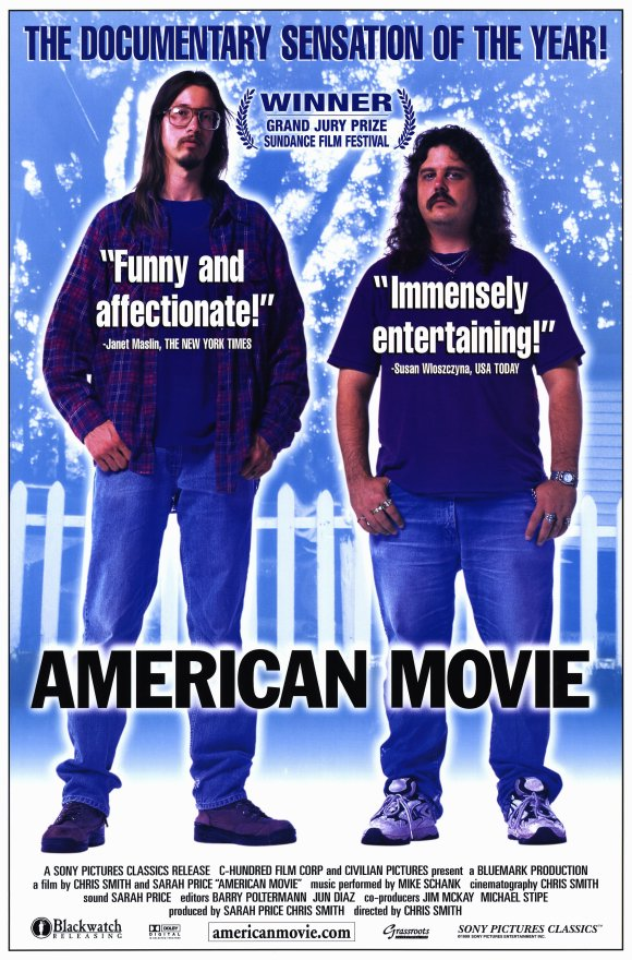 Image result for american movie poster