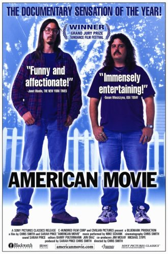 american-movie-the-making-of-northwestern-movie-poster-1999-1020253789
