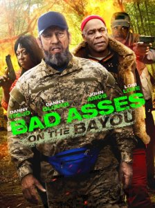 Bad_Asses_on_the_Bayou