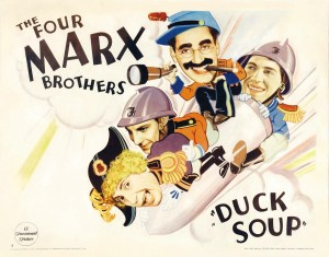 DuckSoup1