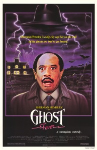 ghost-fever-movie-poster-1987-1020255947