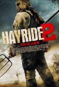 hayride-2