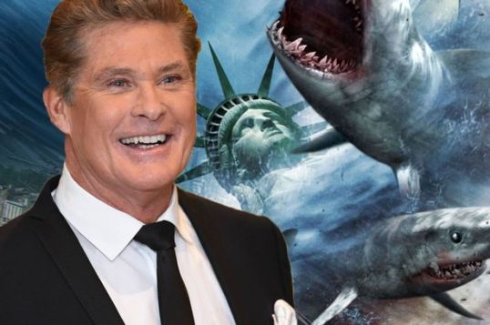 Hoff-in-Sharknado-MAIN