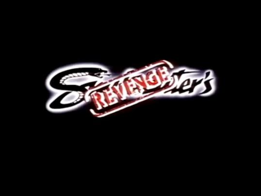 Snake Eater II