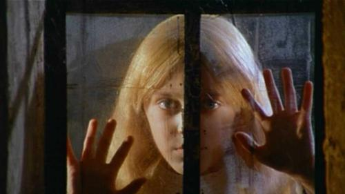 Kill, Baby, Kill (1966, directed by Mario Bava)