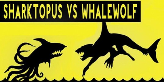sharktopus-vs-whalewolf-640x360