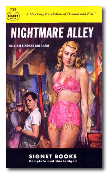 signet_nightmare_alley