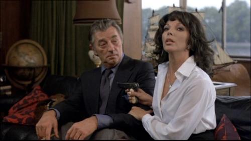 The Big Sleep (1978, directed by Michael Winner)