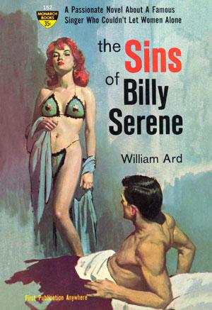 The Sins of Billy Serene