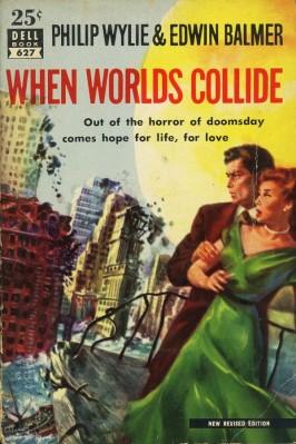 When World Collide