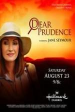 1968647_Dear_Prudence_2008