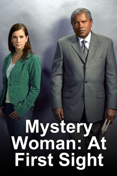 MysteryWoman_AtFirstSight_0001.jpg