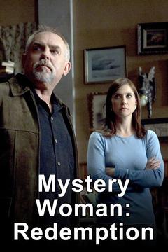 MysteryWoman_Redemption_0016.jpg