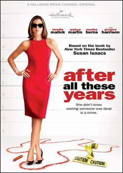 After-All-These-Years-2013
