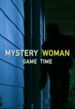 bumazhnij_detektiv_sekret_igri_mystery_woman_game_time