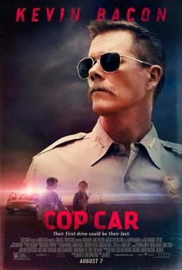 Cop_Car_poster