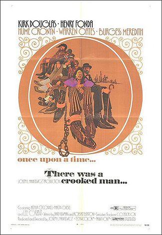 Crooked_man